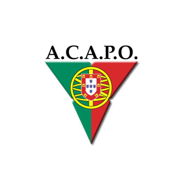 ACAPO – Aliança dos Clubes e Associações Portuguesas do Ontario