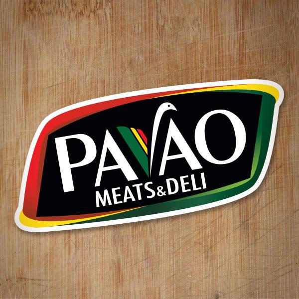 Pavão Meats & Deli